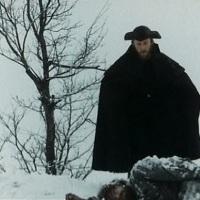 Diabeł (1972)