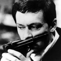 French Suicide Weekend: Le feu follet (1963) und Le diable probablement (1977)
