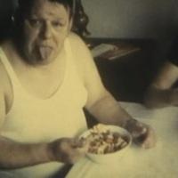 Mein Papi (1982)