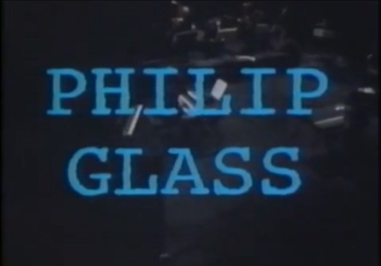 4_american_composers_philip_glass