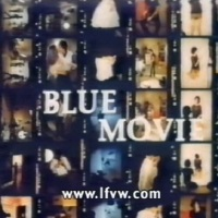 Blue Movie {Alberto Cavallone, 1978}