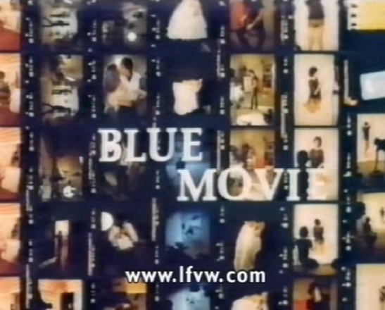 blue_movie