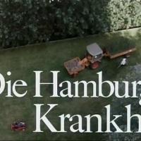 Die Hamburger Krankheit {Peter Fleischmann, 1979}