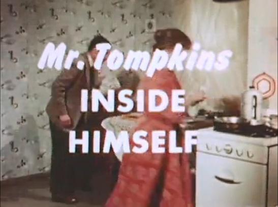 mr_tompkins_inside_himself