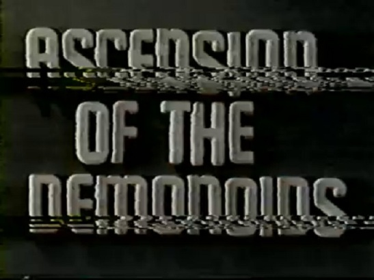 ascension_of_the_demonoids