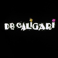 Dr. Caligari {Stephen Sayadian, 1989}
