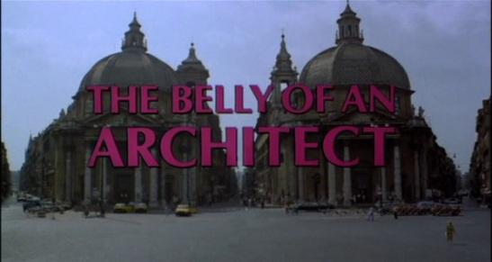 the_belly_of_an_architect