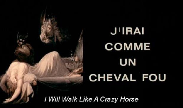https://stubenhockerei.files.wordpress.com/2014/01/j_irai_comme_un_cheval_fou.jpg?w=700