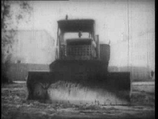 traktora_2