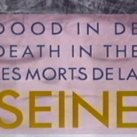 Death in the Seine {Peter Greenaway, 1988}