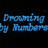 Drowning by Numbers {Peter Greenaway, 1988}