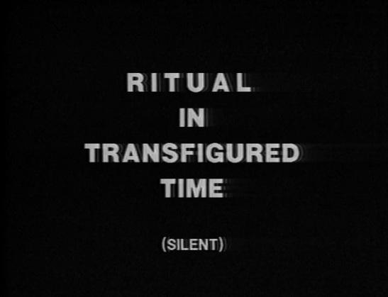 ritual_in_transfigured_time