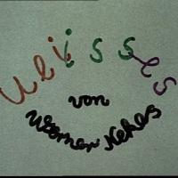 Uliisses {Werner Nekes, 1982}