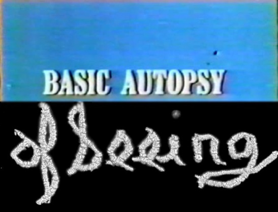 basic_autopsy_procedure_the_act_of_seeing_with_ones_own_eyes