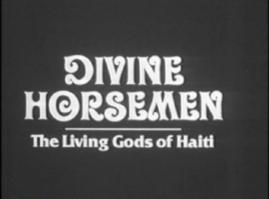 divine_horsemen