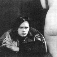 Nick-Zedd-Filmreihe {Nick Zedd, 1979-2001}