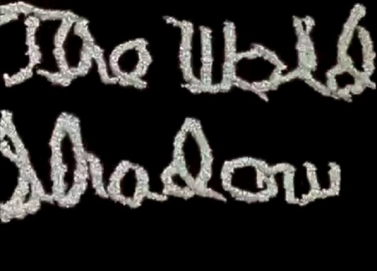 the_wold_shadow