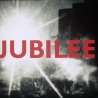 Jubilee {Derek Jarman, 1978}