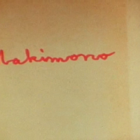 Makimono {1974, Werner Nekes}
