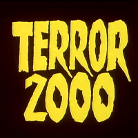 Terror 2000 - Intensivstation Deutschland {1994, Christoph Schlingensief}